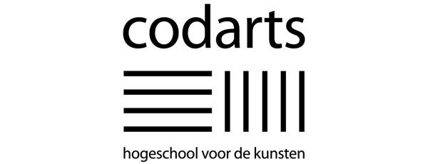 Codarts Event