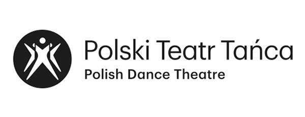 PTT-workshops