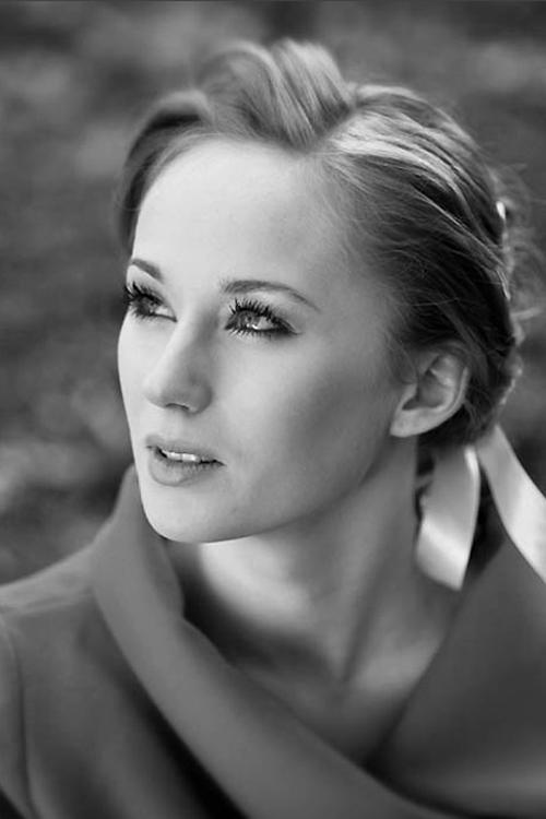 Anna-Kamińska-small