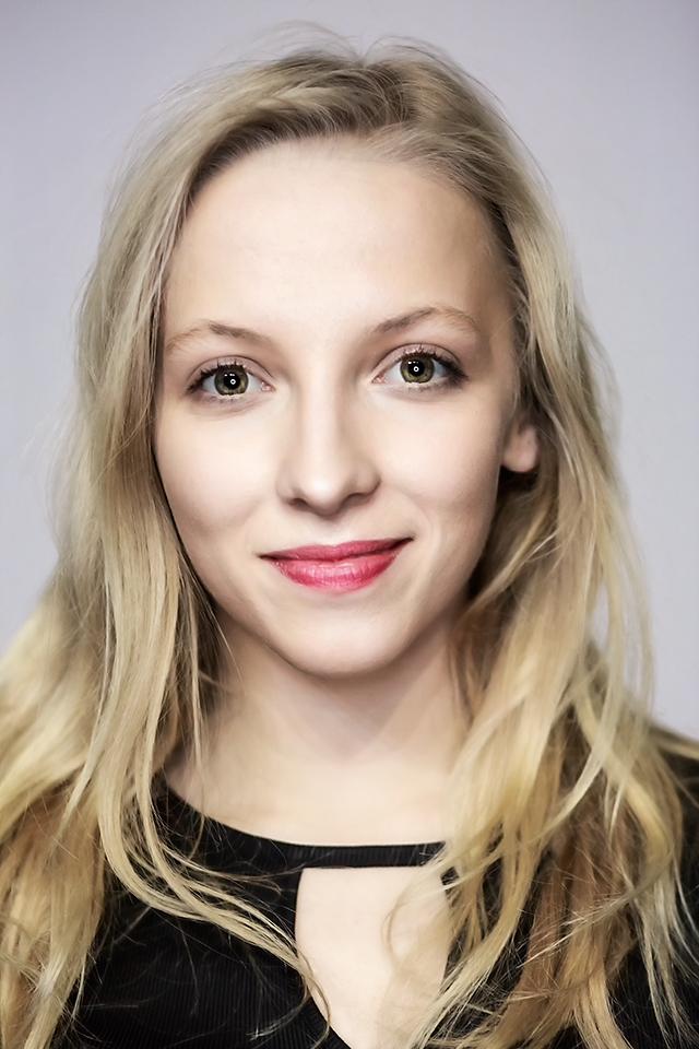 Anna-Mikuła