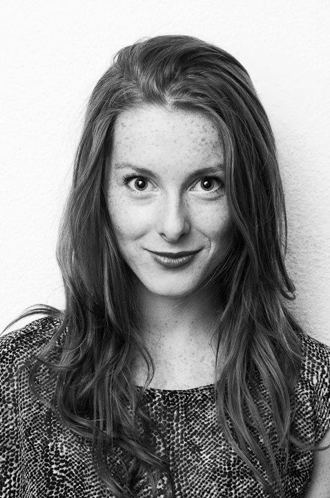 Daniela-Komędera-zdjęcie-profilowe