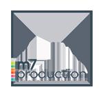 M7-logo2-transparent-small2