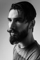 Maciej Kosteczka