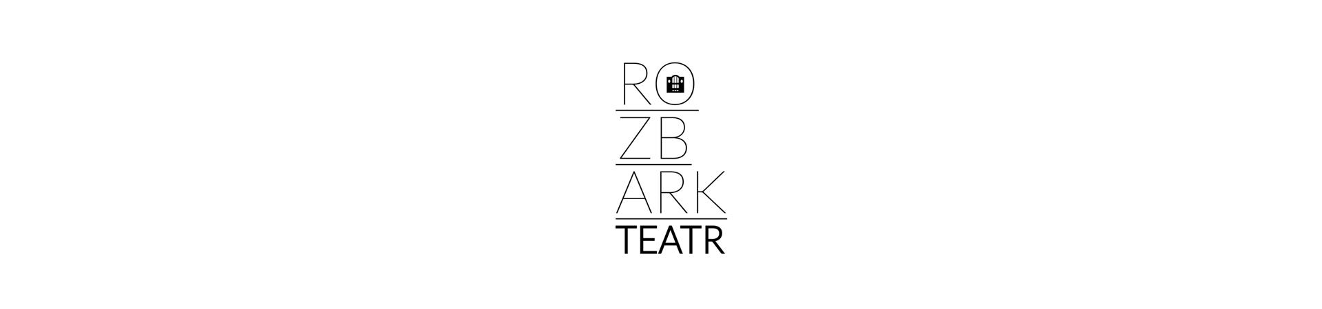 Rozbark-logo