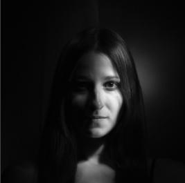 photo Andrzej Grabowski