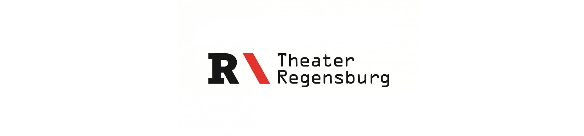 Regensburg-Logo