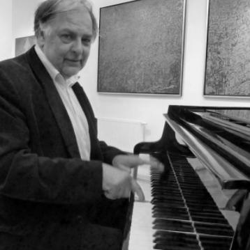 Zbigniew Kozub