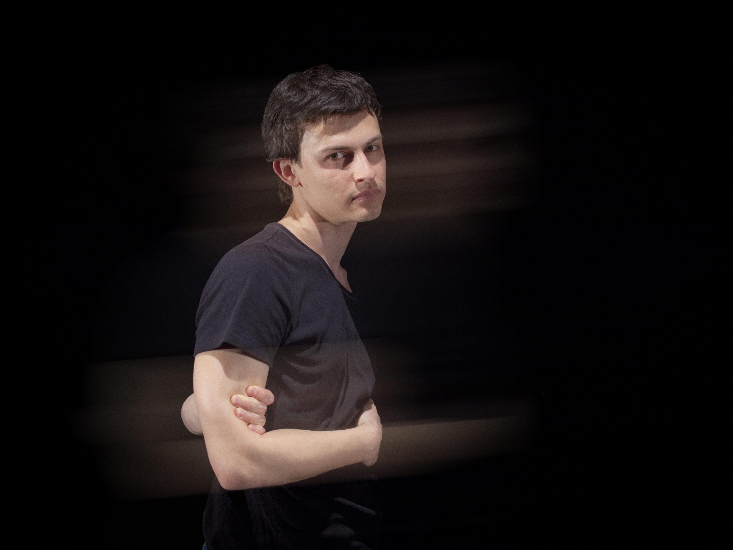 Evgenij Kalachov