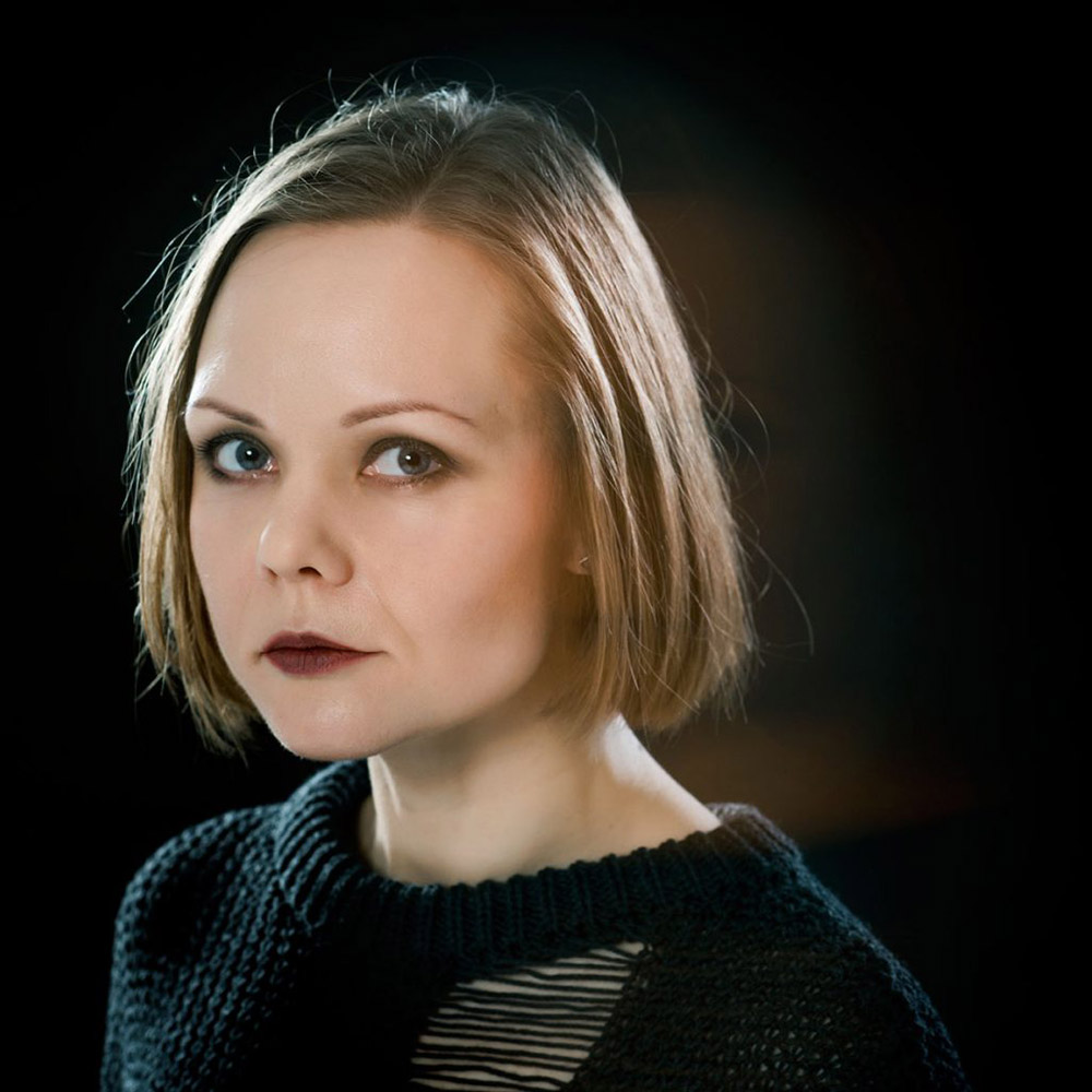 Inga-Kuznecova